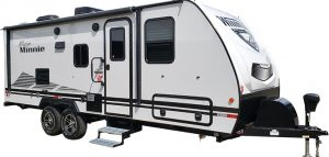 TRAILER-WINNEBAGO-MICRO-MINNIE-2306bhs-