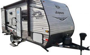 Trailer-JayFlight-SLX-195S-001