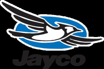 logo-jayco-450x300
