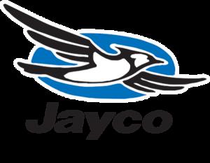 logo-jayco-450x350