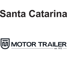 logo-motortrailer-santacatarina
