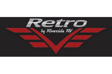 logo-retro450x300