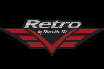 logo-retro450x350