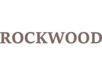 logo-rockwood-450x350