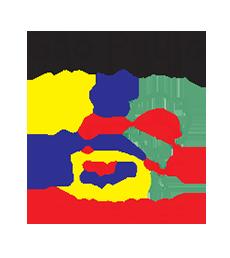 logo-saopaulo-itutrailer-230x258