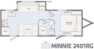 planta-minnie-2401-rg