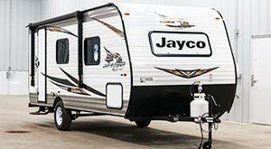 trailer-195RB