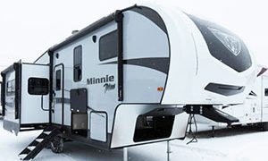 trailer-Minnie-Plus-27RTLS