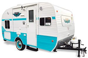 trailer-Riverside-RV-Retro-166