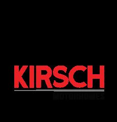 logo-kirsch-4
