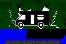 Logo-BluHome-220x148