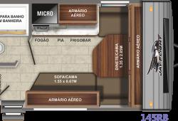 Planta-Jayco-145RB