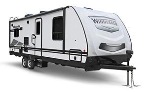 trailer-microminnie-1706fb-300x188-19