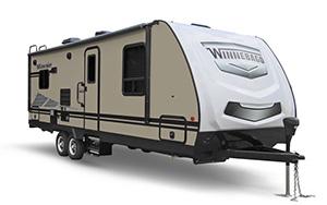 trailer-minnie-capa-300x188-19