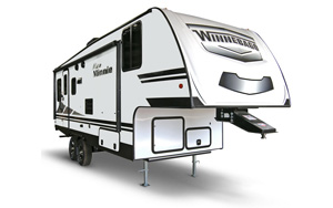 trailer-quinta-roda-micro-minnie-capa-300x188-19
