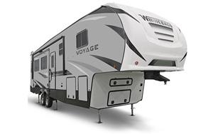 trailer-quinta-roda-voyage-capa-300x188-19