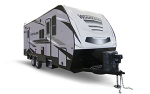 trailer-voyage-capa-300x188-19