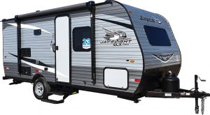 Jayco-Trailer-Jay-Flight-SLX-195s-00