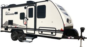 Trailer-Winnebago-Micro-Minnie-2106DS-00