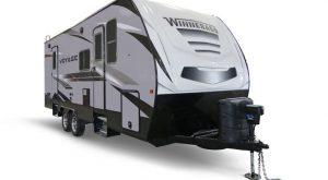 V3538BR