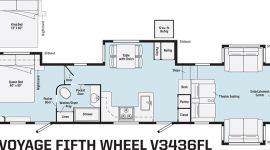 planta--trailer-V3436FL