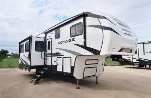 trailer-V2932RL-01